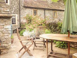 73 Ravensdale Cottages - Peak District - 906397 - thumbnail photo 3