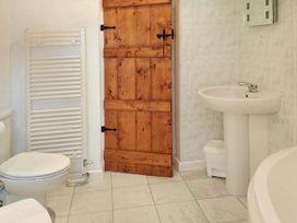 73 Ravensdale Cottages - Peak District - 906397 - thumbnail photo 11