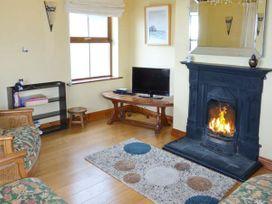 Sea Haven - Kinsale & County Cork - 906416 - thumbnail photo 3