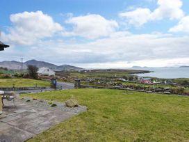 Sea Haven - Kinsale & County Cork - 906416 - thumbnail photo 10