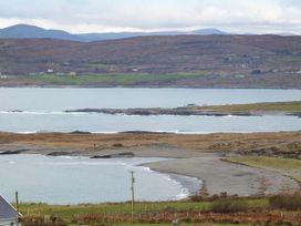 Sea Haven - Kinsale & County Cork - 906416 - thumbnail photo 11
