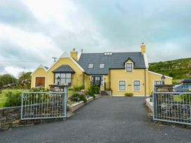 Sea Haven - Kinsale & County Cork - 906416 - thumbnail photo 1