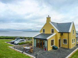 Sea Haven - Kinsale & County Cork - 906416 - thumbnail photo 9