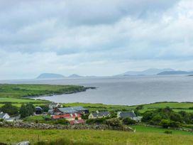 Sea Haven - Kinsale & County Cork - 906416 - thumbnail photo 16
