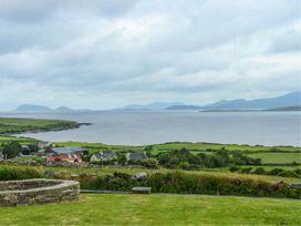 Sea Haven - Kinsale & County Cork - 906416 - thumbnail photo 17