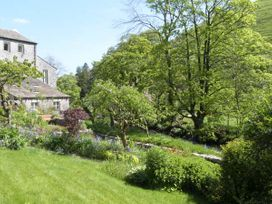 Fountains Cottage - Yorkshire Dales - 906437 - thumbnail photo 10