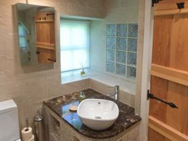 Fountains Cottage - Yorkshire Dales - 906437 - thumbnail photo 8