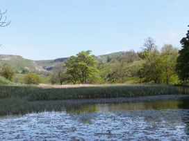 Fountains Cottage - Yorkshire Dales - 906437 - thumbnail photo 12