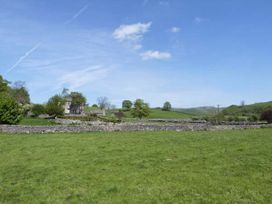 Fountains Cottage - Yorkshire Dales - 906437 - thumbnail photo 14