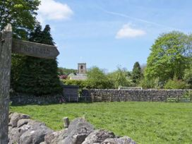 Fountains Cottage - Yorkshire Dales - 906437 - thumbnail photo 16