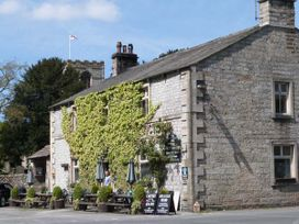 Fountains Cottage - Yorkshire Dales - 906437 - thumbnail photo 17
