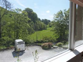 Fountains Cottage - Yorkshire Dales - 906437 - thumbnail photo 9
