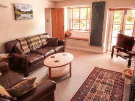 Fountains Cottage - Yorkshire Dales - 906437 - thumbnail photo 2