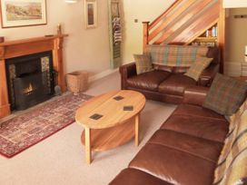 Fountains Cottage - Yorkshire Dales - 906437 - thumbnail photo 3