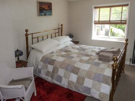 Fountains Cottage - Yorkshire Dales - 906437 - thumbnail photo 6