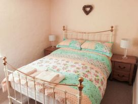 Fountains Cottage - Yorkshire Dales - 906437 - thumbnail photo 7