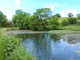Fountains Cottage - Yorkshire Dales - 906437 - thumbnail photo 15
