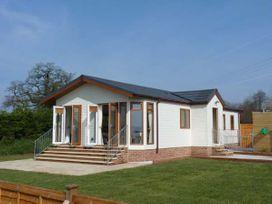 Elworthy Lodge - Devon - 906446 - thumbnail photo 1