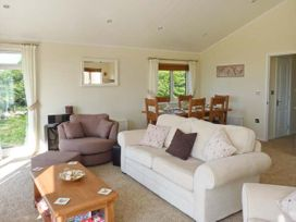 Elworthy Lodge - Devon - 906446 - thumbnail photo 3