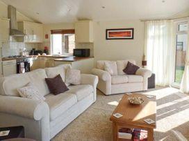 Elworthy Lodge - Devon - 906446 - thumbnail photo 4