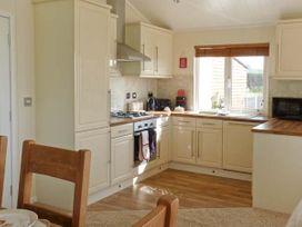 Elworthy Lodge - Devon - 906446 - thumbnail photo 6