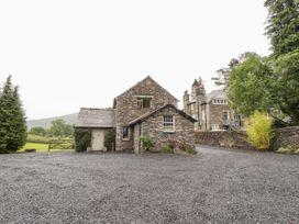 Lakeside Cottage - Lake District - 906452 - thumbnail photo 25