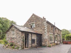 Lakeside Cottage - Lake District - 906452 - thumbnail photo 27