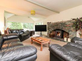 Lakeside Cottage - Lake District - 906452 - thumbnail photo 3