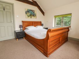 Lakeside Cottage - Lake District - 906452 - thumbnail photo 13