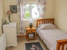 Tigh Darby - Shancroagh & County Galway - 906470 - thumbnail photo 12