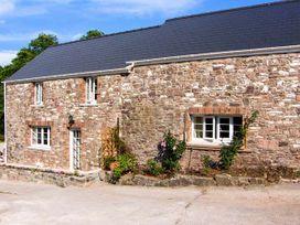 Corran Cottage - South Wales - 906476 - thumbnail photo 2