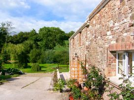 Corran Cottage - South Wales - 906476 - thumbnail photo 3
