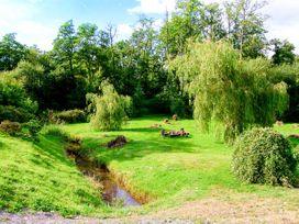 Corran Cottage - South Wales - 906476 - thumbnail photo 14
