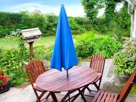 Bryn yr Haf - Mid Wales - 906480 - thumbnail photo 11