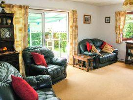 Bryn yr Haf - Mid Wales - 906480 - thumbnail photo 2