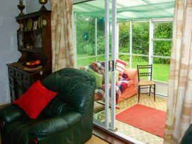 Bryn yr Haf - Mid Wales - 906480 - thumbnail photo 6