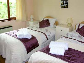 Bryn yr Haf - Mid Wales - 906480 - thumbnail photo 8