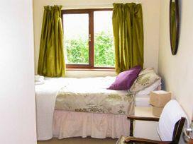 Bryn yr Haf - Mid Wales - 906480 - thumbnail photo 9