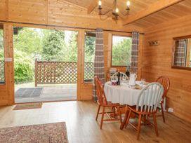 Y Caban - North Wales - 906491 - thumbnail photo 7