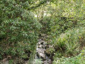 Y Caban - North Wales - 906491 - thumbnail photo 19