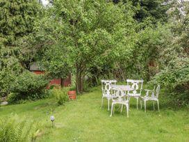 Y Caban - North Wales - 906491 - thumbnail photo 20