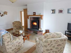 Blue Stack House - County Donegal - 906503 - thumbnail photo 2
