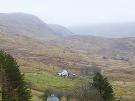 Blue Stack House - County Donegal - 906503 - thumbnail photo 10