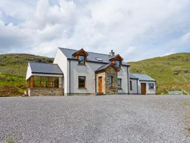 Blue Stack House - County Donegal - 906503 - thumbnail photo 1
