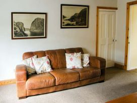 Chare Close Cottage - Northumberland - 906510 - thumbnail photo 4