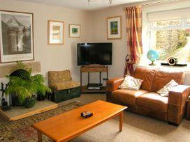 Chare Close Cottage - Northumberland - 906510 - thumbnail photo 2