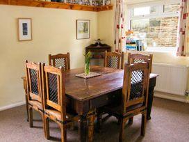 Chare Close Cottage - Northumberland - 906510 - thumbnail photo 6