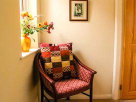 Chare Close Cottage - Northumberland - 906510 - thumbnail photo 9