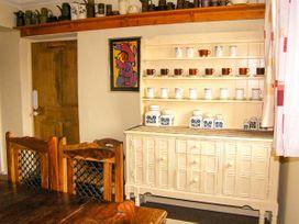 Chare Close Cottage - Northumberland - 906510 - thumbnail photo 7