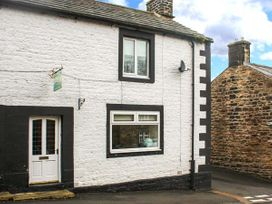 Chare Close Cottage - Northumberland - 906510 - thumbnail photo 1